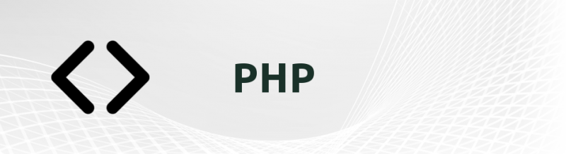 Formation php Bruxelles