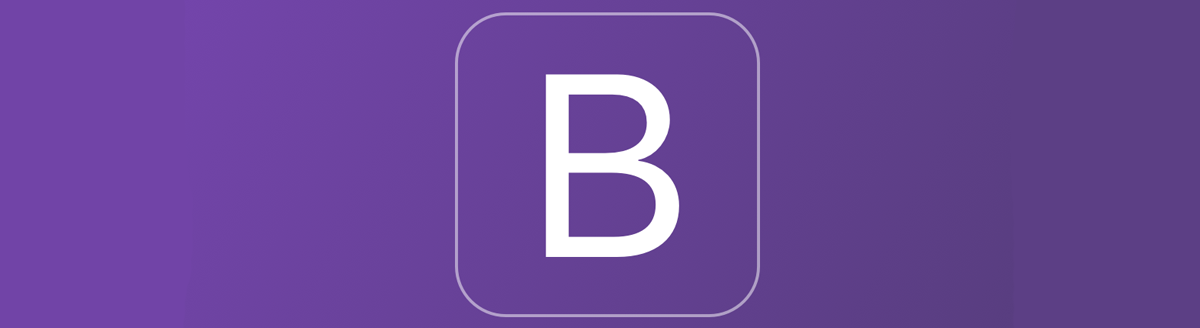 Formation Bootstrap Bruxelles