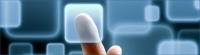 Formation Bruxelles en Sensibilisation à la Sécurité Informatique